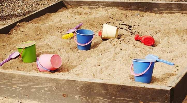 sandbox-d47f3