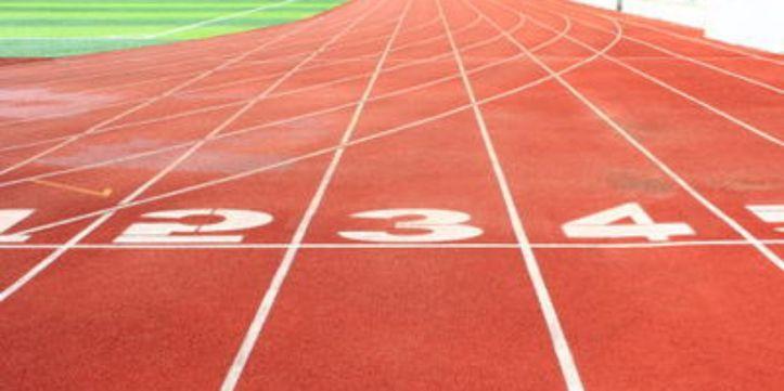 636266676115272195-track