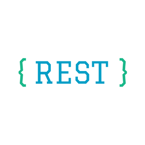 REST-API-connector