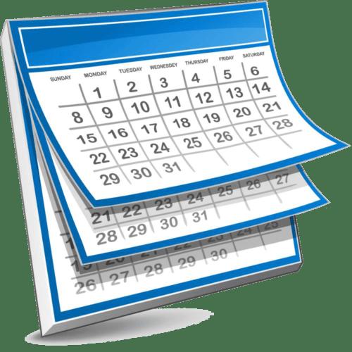 calendar-clipart-calendar-e1519145632563
