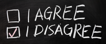 disagree-in-meetings