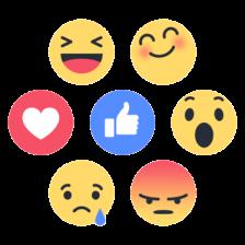 facebook-emoticons