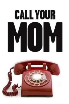 NSY01_001_CALL_YOUR_MOM.jpg