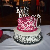 Cake_edited